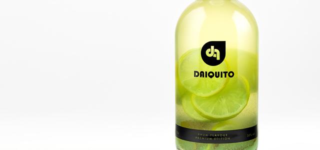 daiquito-lemon