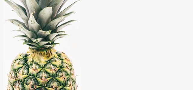 production-ananas-daiquito