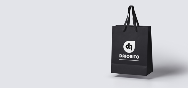 sac-daiquito-commande-pro